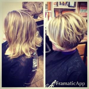 HSC Hair 1