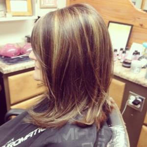 HSC Hair 2