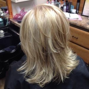 HSC Hair 3