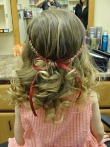 HSC Hair 5