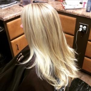 HSC Hair 6