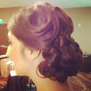 HSC Hair 7