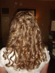 HSC Hair Shot 2