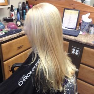 HSC Hair
